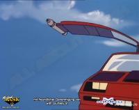 M.A.S.K. cartoon - Screenshot - The Ultimate Weapon 235