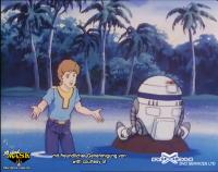 M.A.S.K. cartoon - Screenshot - The Manakara Giant 532