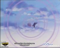 M.A.S.K. cartoon - Screenshot - The Manakara Giant 600