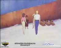 M.A.S.K. cartoon - Screenshot - The Manakara Giant 128