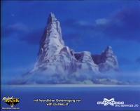 M.A.S.K. cartoon - Screenshot - The Manakara Giant 031