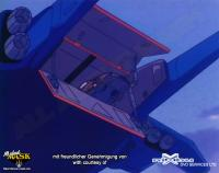 M.A.S.K. cartoon - Screenshot - The Manakara Giant 503