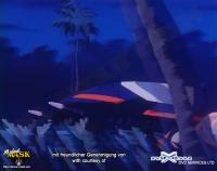 M.A.S.K. cartoon - Screenshot - The Manakara Giant 336