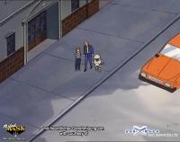 M.A.S.K. cartoon - Screenshot - The Ultimate Weapon 698