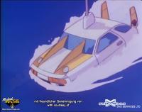 M.A.S.K. cartoon - Screenshot - The Manakara Giant 102