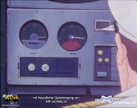 M.A.S.K. cartoon - Screenshot - The Manakara Giant 016