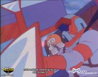 M.A.S.K. cartoon - Screenshot - The Manakara Giant 568