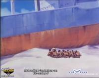 M.A.S.K. cartoon - Screenshot - The Manakara Giant 117