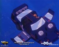 M.A.S.K. cartoon - Screenshot - The Manakara Giant 516