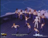 M.A.S.K. cartoon - Screenshot - The Manakara Giant 036