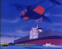 M.A.S.K. cartoon - Screenshot - The Manakara Giant 465
