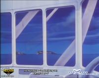 M.A.S.K. cartoon - Screenshot - The Manakara Giant 024