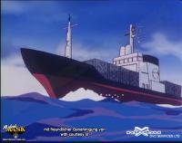 M.A.S.K. cartoon - Screenshot - The Manakara Giant 620