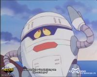 M.A.S.K. cartoon - Screenshot - The Manakara Giant 538