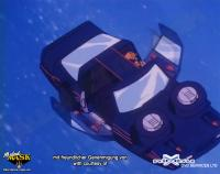 M.A.S.K. cartoon - Screenshot - The Manakara Giant 514