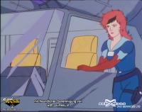 M.A.S.K. cartoon - Screenshot - The Manakara Giant 347