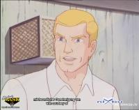 M.A.S.K. cartoon - Screenshot - The Manakara Giant 270