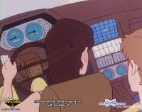 M.A.S.K. cartoon - Screenshot - The Manakara Giant 279