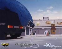 M.A.S.K. cartoon - Screenshot - The Ultimate Weapon 089