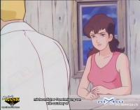 M.A.S.K. cartoon - Screenshot - The Manakara Giant 200