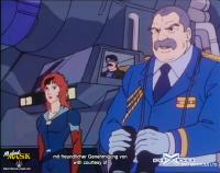M.A.S.K. cartoon - Screenshot - The Manakara Giant 469