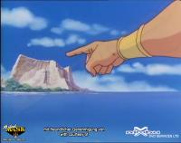 M.A.S.K. cartoon - Screenshot - The Manakara Giant 157