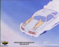 M.A.S.K. cartoon - Screenshot - The Manakara Giant 112