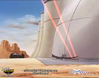 M.A.S.K. cartoon - Screenshot - The Ultimate Weapon 517