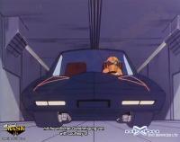 M.A.S.K. cartoon - Screenshot - The Manakara Giant 502