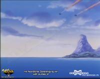 M.A.S.K. cartoon - Screenshot - The Manakara Giant 614