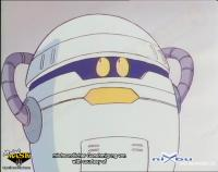 M.A.S.K. cartoon - Screenshot - The Manakara Giant 099