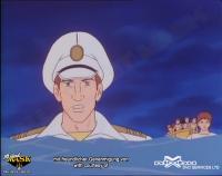 M.A.S.K. cartoon - Screenshot - The Manakara Giant 049