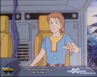 M.A.S.K. cartoon - Screenshot - The Manakara Giant 598