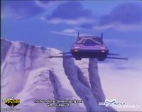M.A.S.K. cartoon - Screenshot - The Manakara Giant 495