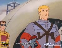 M.A.S.K. cartoon - Screenshot - The Ultimate Weapon 686