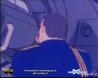 M.A.S.K. cartoon - Screenshot - The Manakara Giant 319