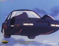 M.A.S.K. cartoon - Screenshot - The Manakara Giant 511