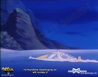 M.A.S.K. cartoon - Screenshot - The Manakara Giant 368
