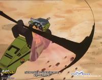 M.A.S.K. cartoon - Screenshot - The Ultimate Weapon 621