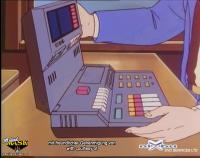 M.A.S.K. cartoon - Screenshot - Raiders Of The Orient Express 147