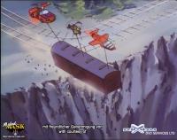 M.A.S.K. cartoon - Screenshot - Raiders Of The Orient Express 404