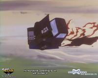 M.A.S.K. cartoon - Screenshot - Raiders Of The Orient Express 618