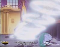 M.A.S.K. cartoon - Screenshot - Raiders Of The Orient Express 750