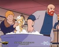 M.A.S.K. cartoon - Screenshot - The Ultimate Weapon 159