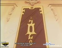 M.A.S.K. cartoon - Screenshot - Raiders Of The Orient Express 522