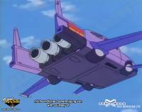 M.A.S.K. cartoon - Screenshot - Raiders Of The Orient Express 570