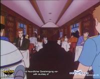 M.A.S.K. cartoon - Screenshot - Raiders Of The Orient Express 210