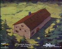 M.A.S.K. cartoon - Screenshot - Raiders Of The Orient Express 411