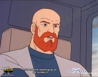 M.A.S.K. cartoon - Screenshot - The Ultimate Weapon 486