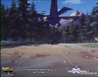 M.A.S.K. cartoon - Screenshot - Raiders Of The Orient Express 438